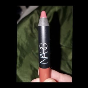 "Mini NARS Velvet Matte Lip Pencil in ""Do Me Baby"""